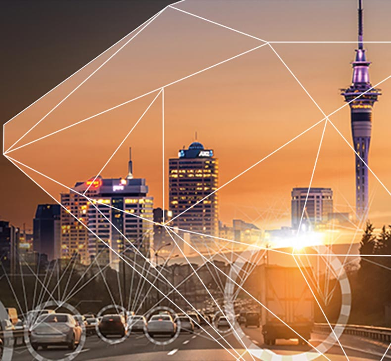 Global conference explores the future of transport
