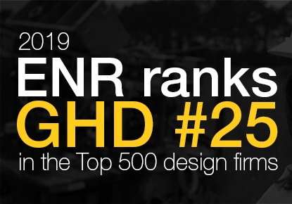 news_ENR-ranking-2019