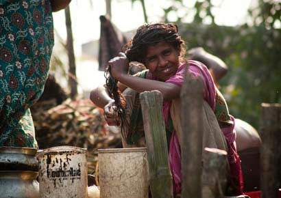 water-for-women-GettyImages-458943221