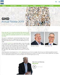 2019 Annual Review Web