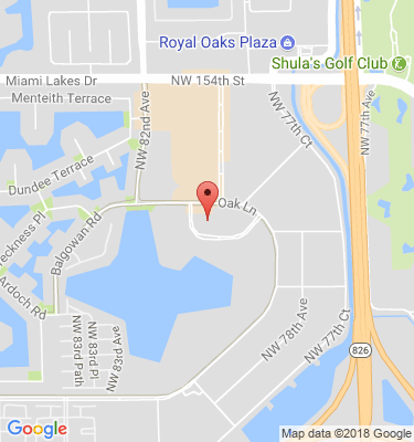 Miami Lakes Zip Code Map.Contact Us Ghd