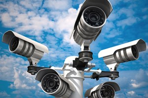Security and Communication Systems