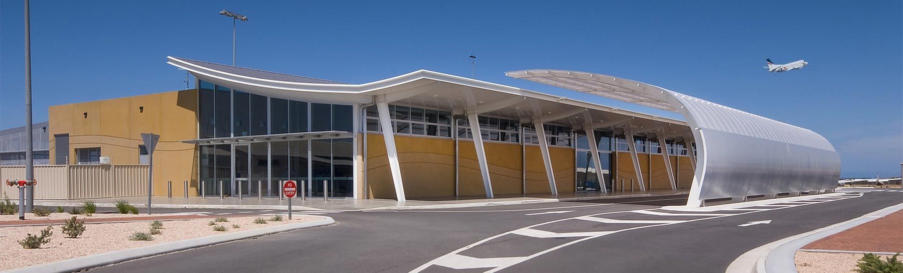 Port Lincoln Airport
